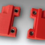 3D-Druck Kunststoff