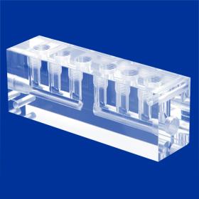 kd1-7911-acryl6-blau