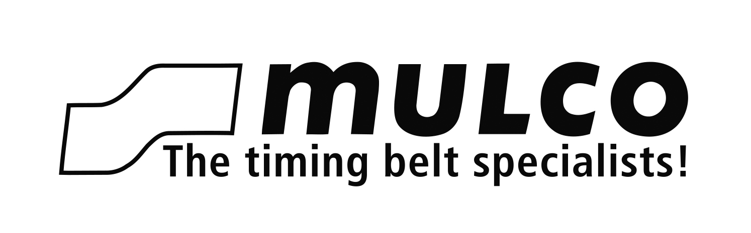 Mulco - The timing belt specialists