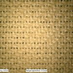 kevlargewebe-05_mikroskopansicht